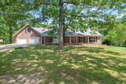 Photo of 536 Cliff Nelson Road, Taylorsville, GA 30178 (MLS # 6010559)