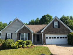 Photo of 6369 Magnetic Point, Flowery Branch, GA 30542 (MLS # 6010603)