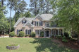 Photo of 2788 Revere Main NW, Kennesaw, GA 30144 (MLS # 6010696)