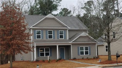 Photo of 617 Sunflower Drive, Canton, GA 30114 (MLS # 6010737)