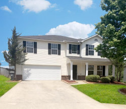 Photo of 435 Pinevale Court, College Park, GA 30349 (MLS # 6010841)