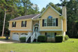 Photo of 1331 Dillon Road, Austell, GA 30168 (MLS # 6010940)