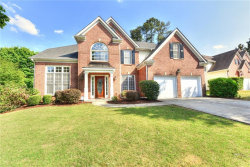 Photo of 115 Westbury Lane, Johns Creek, GA 30005 (MLS # 6010942)