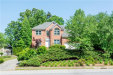 Photo of 200 Chastain Manor Drive, Norcross, GA 30071 (MLS # 6010946)