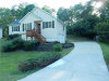 Photo of 608 Glendale Forest Drive, Woodstock, GA 30189 (MLS # 6011297)