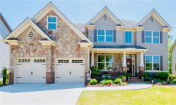 Photo of 2198 Well Springs Drive, Buford, GA 30519 (MLS # 6011349)