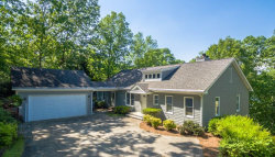 Photo of 5527 Little River Circle, Gainesville, GA 30506 (MLS # 6011521)