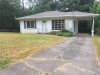 Photo of 114 Prospect Street, Roswell, GA 30075 (MLS # 6011699)