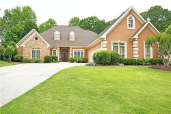 Photo of 360 Royal Birkdale Court, Johns Creek, GA 30097 (MLS # 6011769)