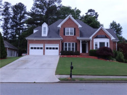Photo of 105 Parkview Trace Pass SW, Lilburn, GA 30047 (MLS # 6011860)
