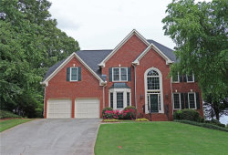 Photo of 7570 Brookstead Crossing, Johns Creek, GA 30097 (MLS # 6012544)