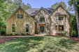 Photo of 1575 Northcliff Trace, Roswell, GA 30076 (MLS # 6012607)