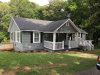 Photo of 171 E Killian Street, Canton, GA 30114 (MLS # 6012762)