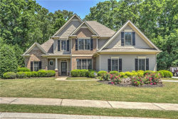 Photo of 3727 Francis Trail, Gainesville, GA 30506 (MLS # 6012784)
