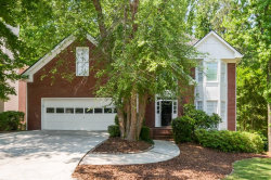Photo of 330 Medridge Drive, Johns Creek, GA 30022 (MLS # 6012878)