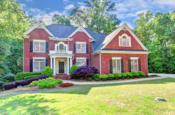 Photo of 3118 Prestwyck Haven Drive, Duluth, GA 30097 (MLS # 6013192)