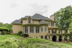 Photo of 10575 Montclair Way, Johns Creek, GA 30097 (MLS # 6013217)