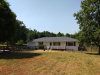 Photo of 6186 Hawkins Drive, Cumming, GA 30028 (MLS # 6013224)