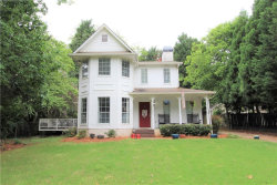 Photo of 3465 Madison Street, College Park, GA 30337 (MLS # 6013264)
