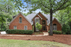 Photo of 8885 Laurel Way, Johns Creek, GA 30022 (MLS # 6013336)