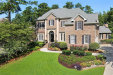 Photo of 985 Autumn Close, Milton, GA 30004 (MLS # 6013402)