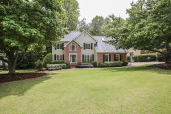 Photo of 801 Chase Point, Woodstock, GA 30189 (MLS # 6013697)