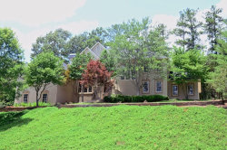 Photo of 325 Brookshire Lake Lane, Johns Creek, GA 30022 (MLS # 6013923)