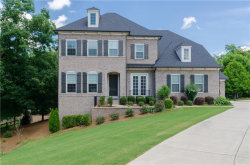 Photo of 5996 Respite Court, Johns Creek, GA 30097 (MLS # 6013930)