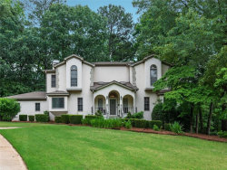 Photo of 5190 Forest Run Trace, Johns Creek, GA 30022 (MLS # 6013970)