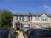 Photo of 198 Meadowlark Place, Austell, GA 30168 (MLS # 6014034)