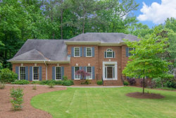Photo of 1410 Northcliff Trace, Roswell, GA 30076 (MLS # 6014041)