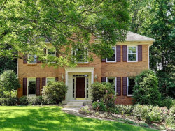 Photo of 4142 Bellflower Court NE, Roswell, GA 30075 (MLS # 6014069)