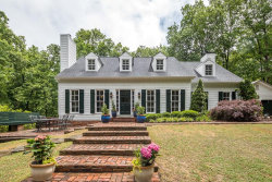 Photo of 2580 Burgess Circle, Alpharetta, GA 30004 (MLS # 6014108)