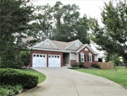 Photo of 1200 Mark Place NW, Kennesaw, GA 30144 (MLS # 6014241)