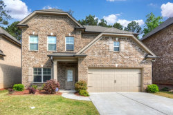 Photo of 180 Serenity Point, Lawrenceville, GA 30046 (MLS # 6014263)