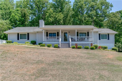 Photo of 4727 Countryside Drive, Flowery Branch, GA 30542 (MLS # 6014287)
