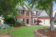 Photo of 575 Kingsport Drive, Roswell, GA 30076 (MLS # 6014320)