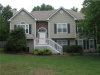 Photo of 7205 Hunters Path Lane, Cumming, GA 30028 (MLS # 6014326)