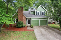 Photo of 10455 Virginia Pine Lane, Johns Creek, GA 30022 (MLS # 6014339)