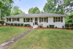 Photo of 245 Meadow Drive, Alpharetta, GA 30009 (MLS # 6014364)
