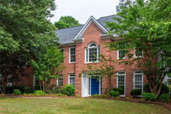 Photo of 7175 Amberleigh Way, Johns Creek, GA 30097 (MLS # 6014531)