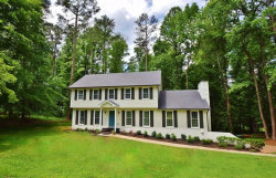 Photo of 1010 Applecross Drive, Roswell, GA 30075 (MLS # 6014588)