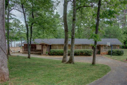 Photo of 4006 Pine Shore Circle, Gainesville, GA 30501 (MLS # 6014658)