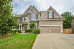 Photo of 416 Lakepoint Trace, Canton, GA 30114 (MLS # 6014676)