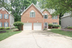 Photo of 3952 Lullwater Main NW, Kennesaw, GA 30144 (MLS # 6014720)