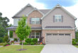 Photo of 990 Mulberry Bay Drive, Dacula, GA 30019 (MLS # 6014726)