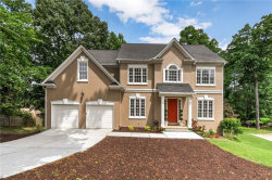 Photo of 110 Providence Oaks Circle, Alpharetta, GA 30009 (MLS # 6014744)