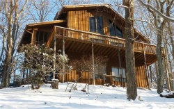 Photo of 396 Shadowick Mountain Road, Jasper, GA 30143 (MLS # 6014777)