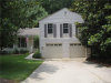 Photo of 230 Barrington Drive E, Roswell, GA 30076 (MLS # 6014832)