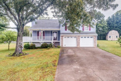 Photo of 2980 Nell Way, Powder Springs, GA 30127 (MLS # 6014850)